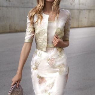Guest At A Wedding Dress Ideas The 25 Best Wedding Guest Outfits