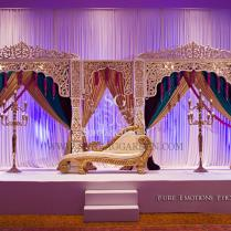 Hindu Wedding Decorations