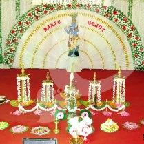 Hindu Wedding Planning Company In Kerala