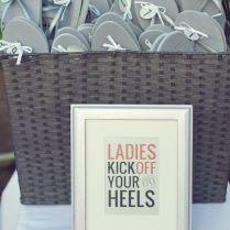 Ideas For A Wedding Best 25 Wedding Ideas Ideas On Emasscraft Org