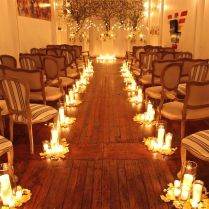 Ideas For Small Intimate Weddings 25 Cute Small Intimate Wedding
