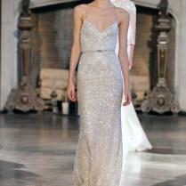 Inbal Dror Fall 2015 Wedding Dresses