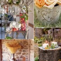 Incredible Cheap Country Wedding Ideas Cheap Rustic Wedding