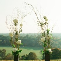 Indoor Wedding Arches For Sale