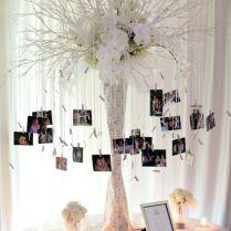 Inexpensive Wedding Reception Decoration Ideas 3031
