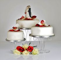 Inspirational Wedding Cake Stands B40 On Images Selection M22 With