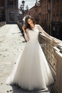 Inspirational Wedding Dresses Italian Style 40 With Additional Tea