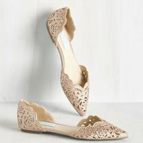 Interesting Wedding Shoes Flats In Best 25 Bridesmaid Ideas On