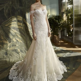 Is Your Wedding Dress Shop Shortlisted For A 2017 Bridal Buyer