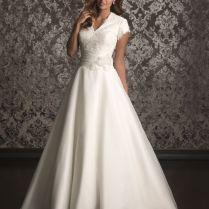 Lds Wedding Dresses Ebay — Marifarthing Blog Lds Wedding Gown