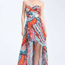 Lovable Dress For Beach Wedding Guest 63 On A Line Dress With