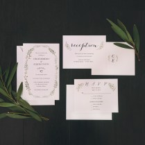 Lovable Vistaprint Wedding Invitations 0