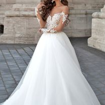 Lovely Wedding Dress Fancy Dress Outfits 32 About Remodel Wedding