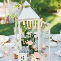 Mesmerizing Lantern Decorations For Weddings 11 About Remodel