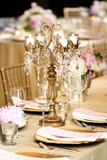 Mesmerizing Used Wedding Decor Ontario 71 With Additional Wedding