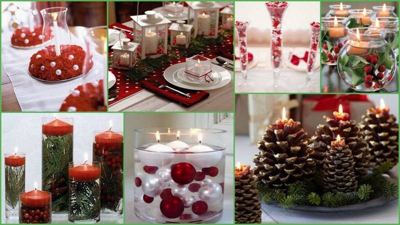 Christmas Wedding Ideas On A Budget