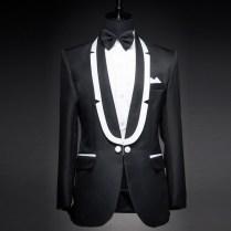 New Men Suit Wedding Suits Tuxedo Latest Coat Pant Designs Mens