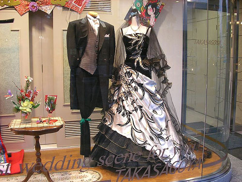 Nightmare Before Christmas Wedding.Nightmare Before Christmas Wedding Dress