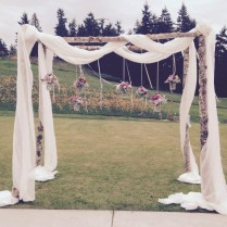 Outdoor Wedding Arches Best Of Wedding Arbor For Rent