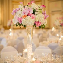 Outstanding Wedding Vases Centerpieces 1000 Images About Trumpet
