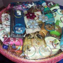Pin By Asha Latha On Cosmetics Packing