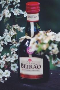 Portuguese Wedding Favors Engaging Centro De Portugal Archives The