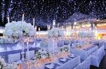 Princess Wedding Ideas