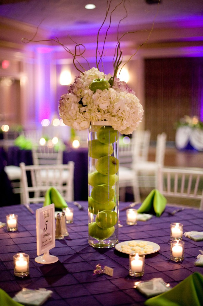 Apple green wedding decorations junglespirit Images