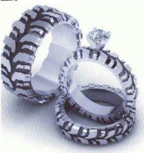 Redneck Wedding Rings Best 25 Redneck Wedding Rings Ideas On