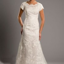 Royal Wedding Dresses For The Mature Bride 62 About Western