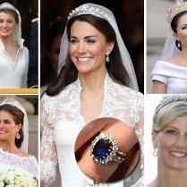 Royal Wedding Rings Royal Wedding Rings Kate Middleton Queen