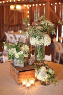 Rustic Wedding Decorations Stylish Rustic Wedding Decor 1000 Ideas