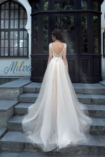 Seal The Day With A Beautiful Wedding Dresses