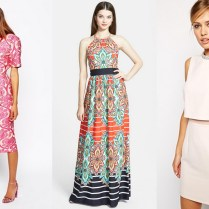 Spring Dresses To Wear To A Wedding Perfect Ideas B84 All About