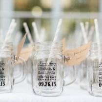Stunning Mason Jar For Wedding Contemporary