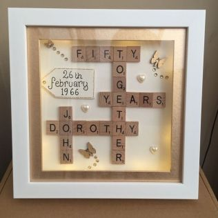 Sweet 40th Wedding Anniversary Gift Ideas For Parents Cbertha 40th