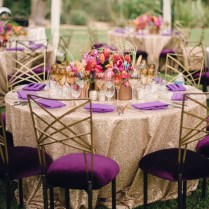 Table Linens For Wedding Luxury And Terrific Wedding Table Linen