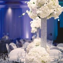 Tall Vase Wedding Centerpiece Ideas Wedding Centerpiece Ideas Tall