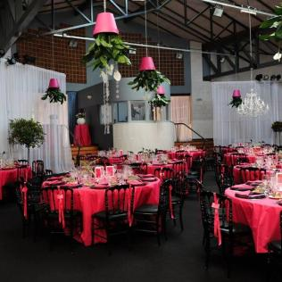 Terrific Coral And Black Wedding Decorations 71 With Additional