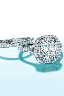 Tiffany Wedding Ring Best 25 Tiffany Wedding Rings Ideas On
