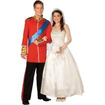 Top 5 Halloween Costume Picks 2011