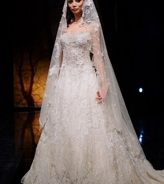 Trend Italian Style Wedding Dresses 68 About Remodel Ball Gown