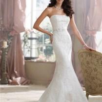 Trend Slim Fit Lace Wedding Dresses 82 In Cupcake Wedding Dress