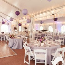 Trend Wedding Tent Decorations Pictures 41 For Wedding Table Plan