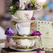 Trendy Inspiration Ideas Disney Wedding Centerpieces Themed The