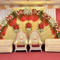 Unique Stage Decoration For Wedding With Photos 75 With Additional