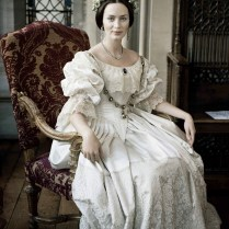Victorian Era Wedding Dresses Wedding Dresses Dressesss