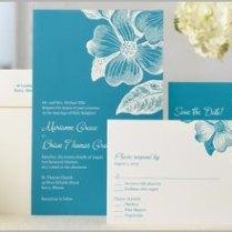 Vistaprint Wedding Invitations Amazing Ideas B36 All About
