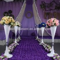 Wedding Aisle Wholesale, Home Suppliers