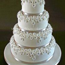 Wedding Cake Decorating Ideas Best 25 Wedding Cake Decorations